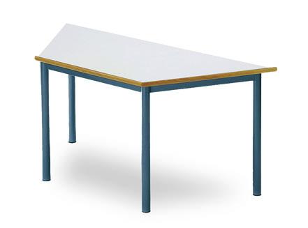 Mobiliario De Aulas Mobiliario Escolar Y Hogar Garcabo