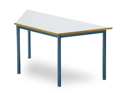 Mobiliario de aulas mobiliario escolar y hogar garcabo for Agora mobiliario s l