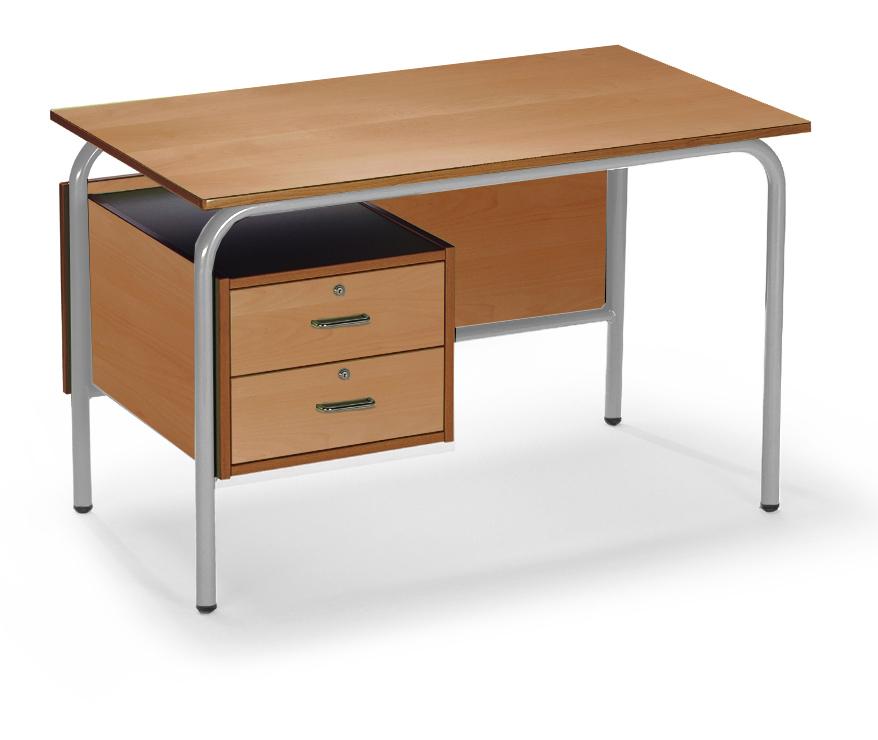 Infantil mobiliario escolar y hogar garcabo s l for Agora mobiliario s l