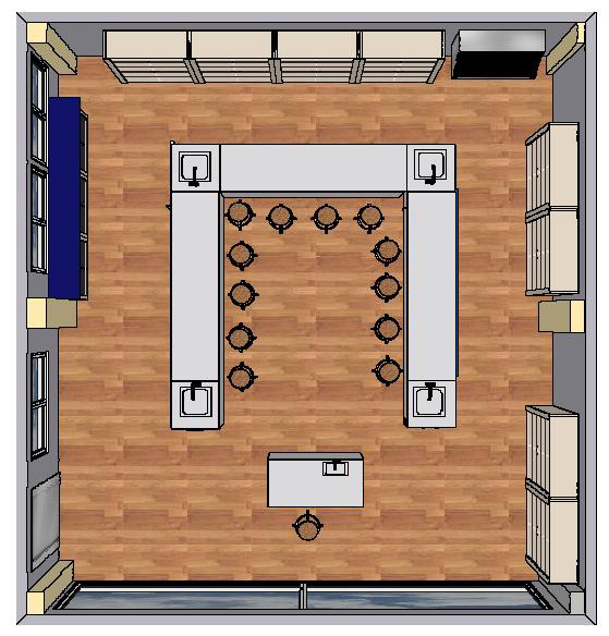 Proyectos mobiliario escolar y hogar garcabo s l for Agora mobiliario s l